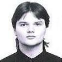 Aleksei Bavshin