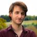 Antoine Kaufmann's avatar