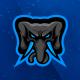jareep's avatar