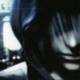 Jonathan Scheiber's avatar