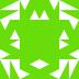 Yuki Okushi's avatar