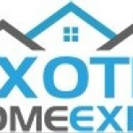 Exotic Home Expo