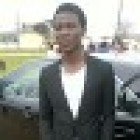 Photo of Emmanuel Atenaga