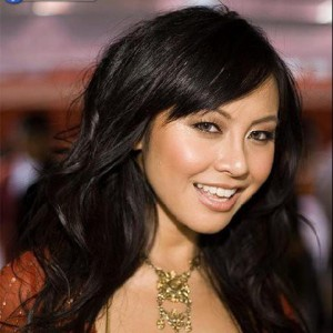 Profile picture for Christine Nguyen