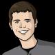 Cameron Eagans's avatar