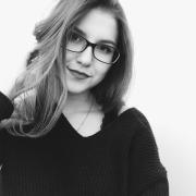 Photo of Виктория Доманина