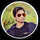 avatar for Satish Kushwaha