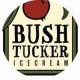 Profile picture of bushtuckericecream