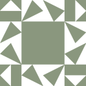 Immagine avatar per Markoff
