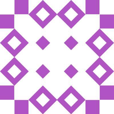 Omar_Sharafuddin's avatar