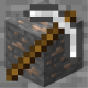 IronOrePickaxe's avatar
