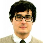 avatar for Ángel Luis González