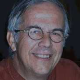Kjell Arild Welde