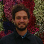 Michael Küffmeier