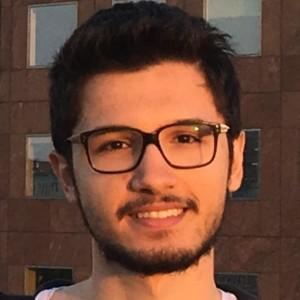 Duraid Shaihob