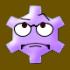 Аватар пользователя Анонім