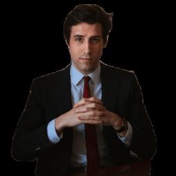 avatar for Pierre Gentillet