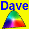 Dave Canon