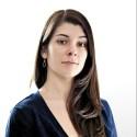 Dr. Sarah Goulding ND