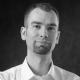 Michael Ganss's avatar
