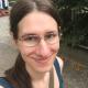Sophie Herold's avatar