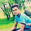 Avatar for Sahil Jadhav