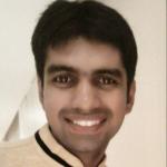 Mohnish G Jadwani Avatar