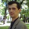 ua.abramov