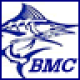 BMC Tackle