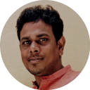 Sankar Prakash