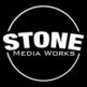 Kevan Stone