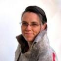 Immagine avatar per lisbeth wahl