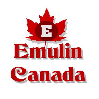 Emulin Canada