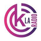 Photo of Florin B
