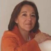 Marie-Pierre FLEURY