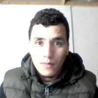 Mohamed BEN YOUSSEF