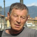 Сергей Дружинин