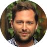 Kristoffer Krukowski avatar