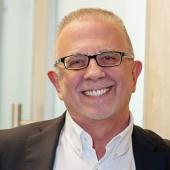 Carlos Davidovich