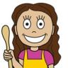 Chef Eliana