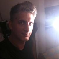 Damien Pitard