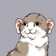 DuffstersATL's avatar