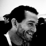 Oliver Kohl