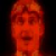Thomas Jones's avatar