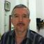 Juan Carlos Beltran Beltran