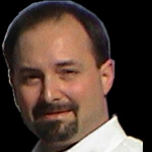 Brian Czup