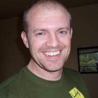 jcsims avatar