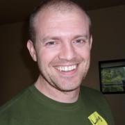 Chris Sims