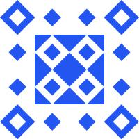 gravatar for ratnashekhartudu22