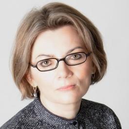 avatar for Izabella Penier